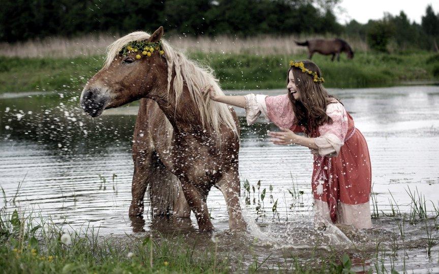 HorseSwim1full